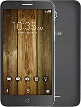 alcatel Fierce 4 Latest Mobile Prices in Singapore | My Mobile Market Singapore