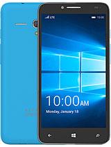 alcatel Fierce XL Windows Latest Mobile Prices in Singapore | My Mobile Market Singapore