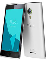 alcatel Flash 2 Latest Mobile Prices in Singapore | My Mobile Market Singapore