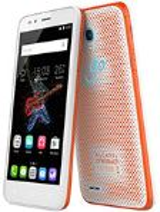 alcatel Go Play Latest Mobile Prices in Srilanka | My Mobile Market Srilanka