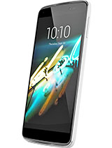 alcatel Idol 3C Latest Mobile Prices in Singapore | My Mobile Market Singapore