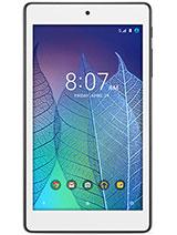 alcatel Pop 7 LTE Latest Mobile Prices in Singapore | My Mobile Market Singapore