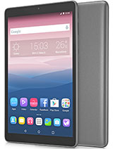 Best available price of alcatel Pixi 3 (10) in Turkey