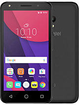 Best available price of alcatel Pixi 4 (5) in Turkey