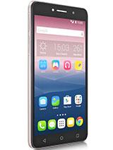 alcatel Pixi 4 6 3G Latest Mobile Prices in Singapore | My Mobile Market Singapore