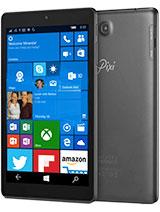 Best available price of alcatel Pixi 3 (8) LTE in Brunei