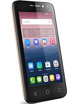 alcatel Pixi 4 4 Latest Mobile Prices in Singapore | My Mobile Market Singapore