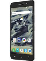 alcatel Pixi 4 6 Latest Mobile Prices in Singapore | My Mobile Market Singapore