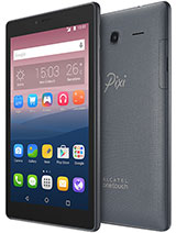 Best available price of alcatel Pixi 4 (7) in Turkey