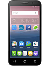 alcatel Pop 3 5 Latest Mobile Prices in Singapore | My Mobile Market Singapore