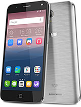 alcatel Pop 4 Latest Mobile Prices in Singapore | My Mobile Market Singapore
