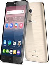 alcatel Pop 4+ Latest Mobile Prices in Singapore | My Mobile Market Singapore