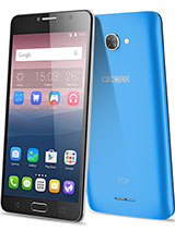 alcatel Pop 4S Latest Mobile Prices in Singapore | My Mobile Market Singapore