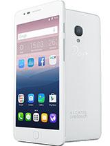 alcatel Pop Up Latest Mobile Prices in Srilanka | My Mobile Market Srilanka