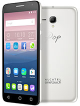 alcatel Pop 3 5.5 Latest Mobile Prices in Singapore | My Mobile Market Singapore