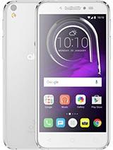 alcatel Shine Lite Latest Mobile Prices in Singapore | My Mobile Market Singapore