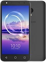 alcatel U5 HD Latest Mobile Prices in Singapore | My Mobile Market Singapore