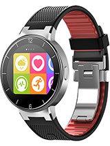 alcatel Watch Latest Mobile Prices in Singapore | My Mobile Market Singapore