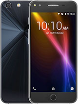 alcatel X1 Latest Mobile Prices in Singapore | My Mobile Market Singapore