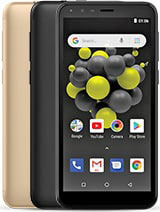 Allview A10 Lite 2019 Latest Mobile Prices in UK | My Mobile Market UK