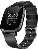Allview Allwatch V Latest Mobile Prices in Singapore   My Mobile Market Singapore