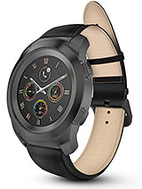 Allview Allwatch Hybrid S Latest Mobile Prices in Bangladesh | My Mobile Market Bangladesh