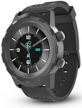 Allview Allwatch Hybrid T Latest Mobile Prices in UK | My Mobile Market UK