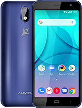 Allview P10 Life Latest Mobile Prices in Singapore | My Mobile Market Singapore