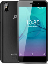 Allview P10 Mini Latest Mobile Prices in Singapore | My Mobile Market Singapore