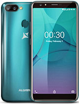 Allview P10 Pro Latest Mobile Prices in Singapore | My Mobile Market Singapore