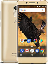 Best available price of Allview P8 Pro in Srilanka