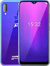 Allview Soul X6 Mini Latest Mobile Prices in Singapore | My Mobile Market Singapore