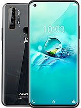 Best available price of Allview Soul X7 Pro in Bangladesh