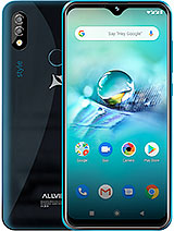 Allview Soul X7 Style Latest Mobile Phone Prices
