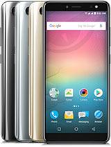 Allview V3 Viper Latest Mobile Prices in UK | My Mobile Market UK