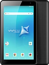 Allview Viva C703 Latest Mobile Prices in Pakistan | My Mobile Market