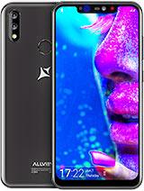 Allview Soul X5 Pro Latest Mobile Prices in Singapore   My Mobile Market Singapore