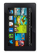 Amazon Kindle Fire HD (2013) Latest Mobile Prices in UK | My Mobile Market