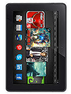 Amazon Kindle Fire HDX 8.9 Latest Mobile Prices in UK | My Mobile Market UK