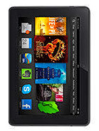 Amazon Kindle Fire HDX Latest Mobile Prices in UK | My Mobile Market UK