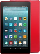 Amazon Fire 7 (2017) Latest Mobile Prices in Singapore | My Mobile Market