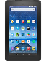Amazon Fire 7 Latest Mobile Prices in UK | My Mobile Market UK