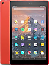 Best available price of Amazon Fire HD 10 2017 in Australia