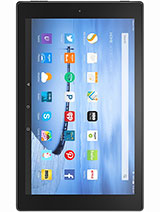 Amazon Fire HD 10 Latest Mobile Prices in UK | My Mobile Market UK