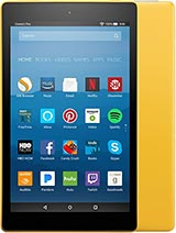Amazon Fire HD 8 (2017) Latest Mobile Prices in UK | My Mobile Market