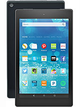Amazon Fire HD 8 Latest Mobile Prices in UK | My Mobile Market UK