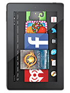 Amazon Fire HD 7 Latest Mobile Prices in Srilanka | My Mobile Market Srilanka