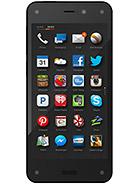 Amazon Fire Phone Latest Mobile Prices in Singapore | My Mobile Market Singapore