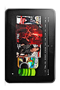 Amazon Kindle Fire HD 8.9 LTE Latest Mobile Prices in UK | My Mobile Market UK