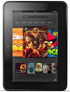Amazon Kindle Fire HD Latest Mobile Prices in UK | My Mobile Market UK